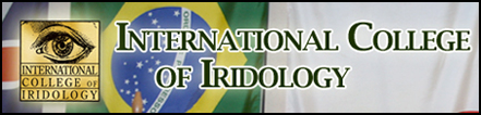 International College of Iridology company